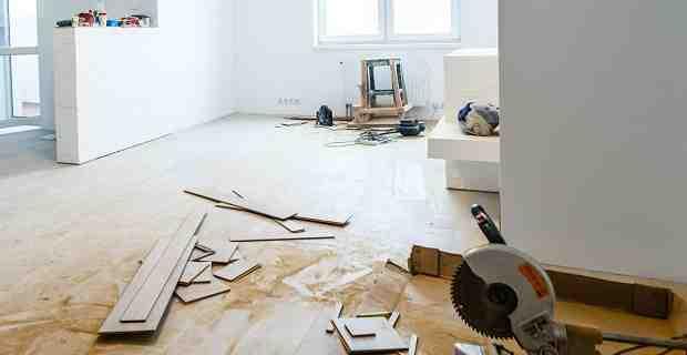 Qu'est-ce qui est inclus dans un prêt immobilier ?